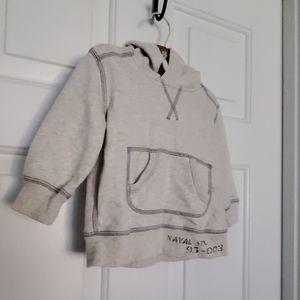 Hoody/sweatshirt